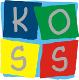 KOSS. Wiedza o społeczeństwie w szkole podstawowej